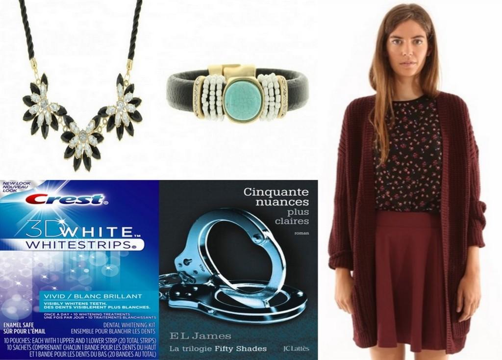 bracelet-indy-noir-