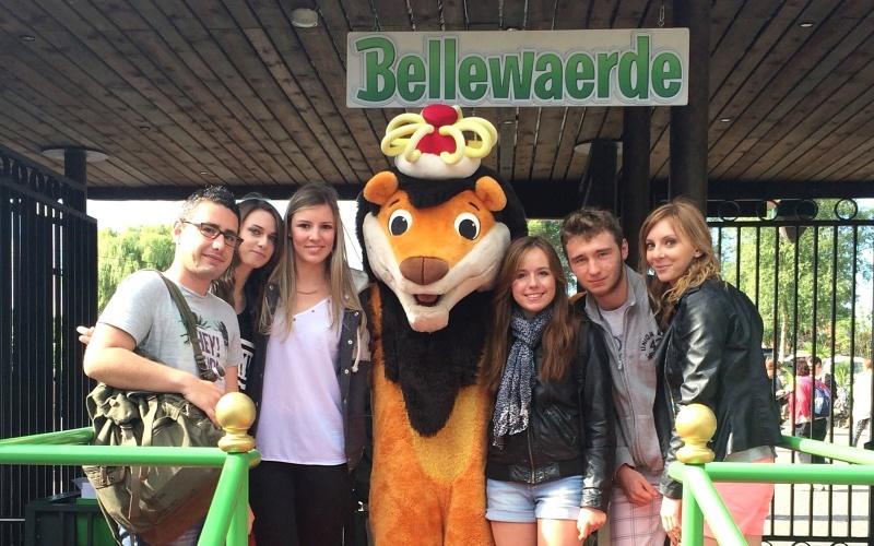 Bellewaerde 2015 (3) - Copie