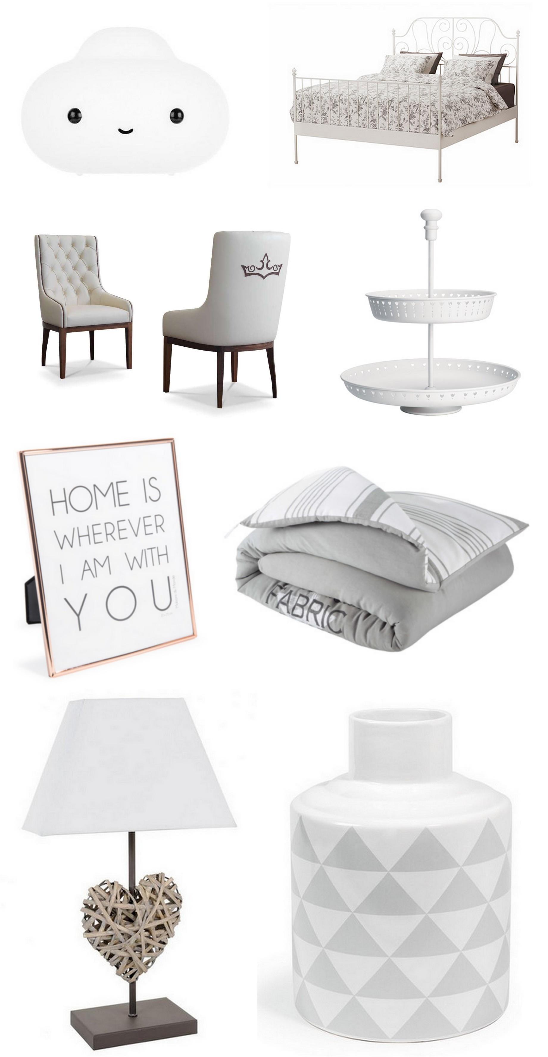 s lection d co 2 la caverne a bibijoul. Black Bedroom Furniture Sets. Home Design Ideas
