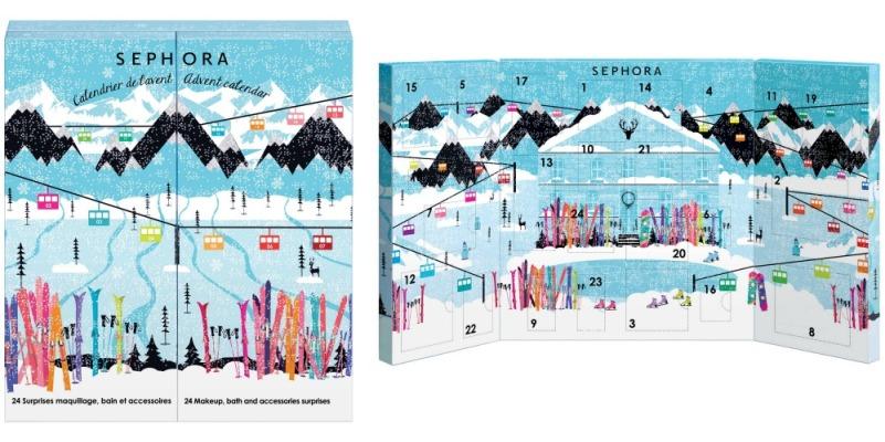 calendrier-avent-sephora-2015